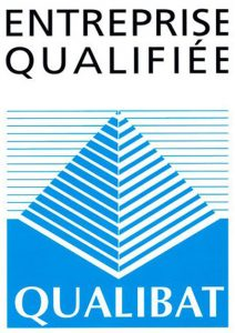 qualibat; certification; qualité