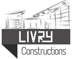 Livry Constructions
