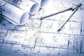 contrat de vente logement neuf